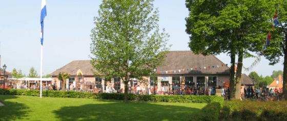Bruchem Gelderland professional webwinkel