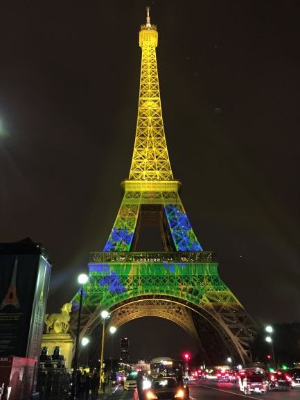 SEO Paris